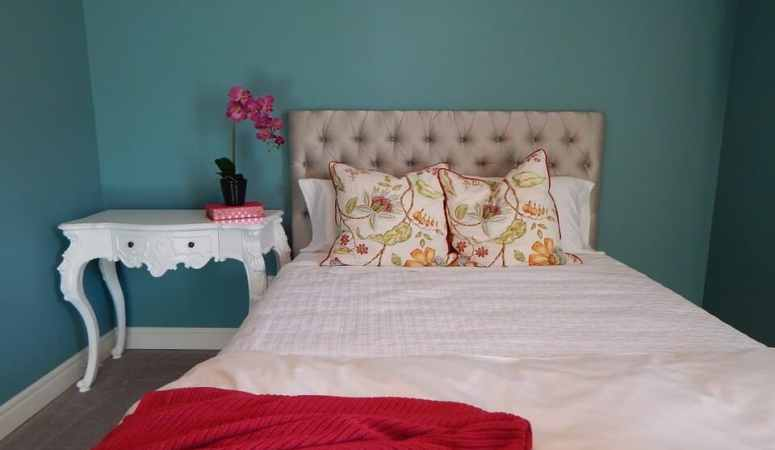 How To Clean, Deodorize and Care Your Mattress