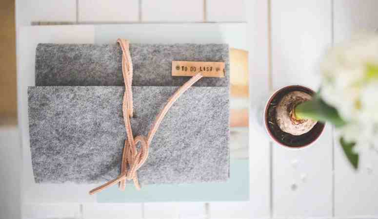 Top 12 Easy Ways To Organize Your Life (And Keep It That Way)