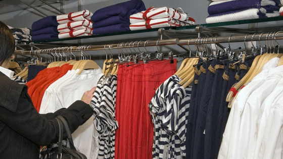 Everyone wants to look their best at all times but it can be challenging when you're on a budget. Here's how you can express your personal style for less!