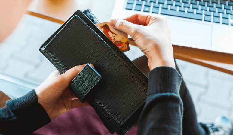 How To Create Better Money Habits And Control Impulse Spending