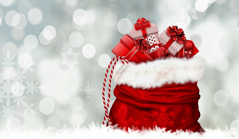 5 Best Ways You Can Give Back To The Community This Holiday Season