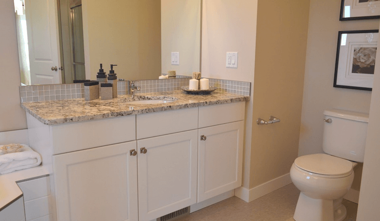 Under The Sink Organization: 9 Super Smart Tips You Need To Know