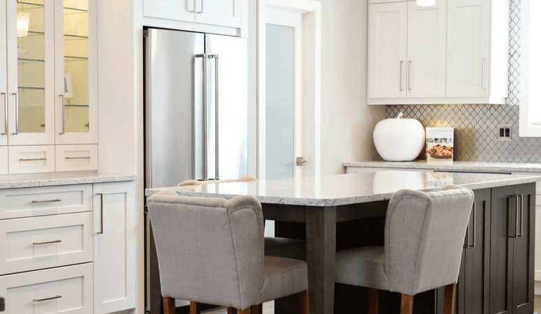 Step-by-Step Cleaning Tips: How To Clean Your Kitchen Thoroughly