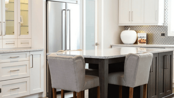 Kitchen Cleaning Checklist For When You Need To Deep Clean