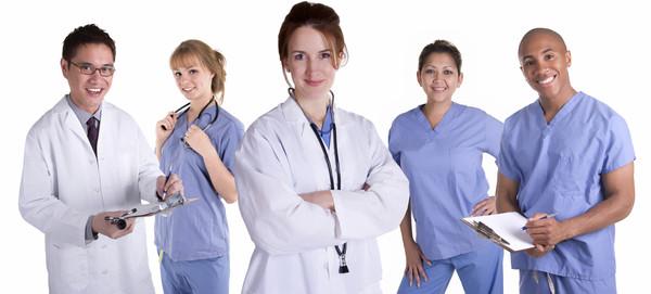 加拿大护理专业到底有多紧缺?
