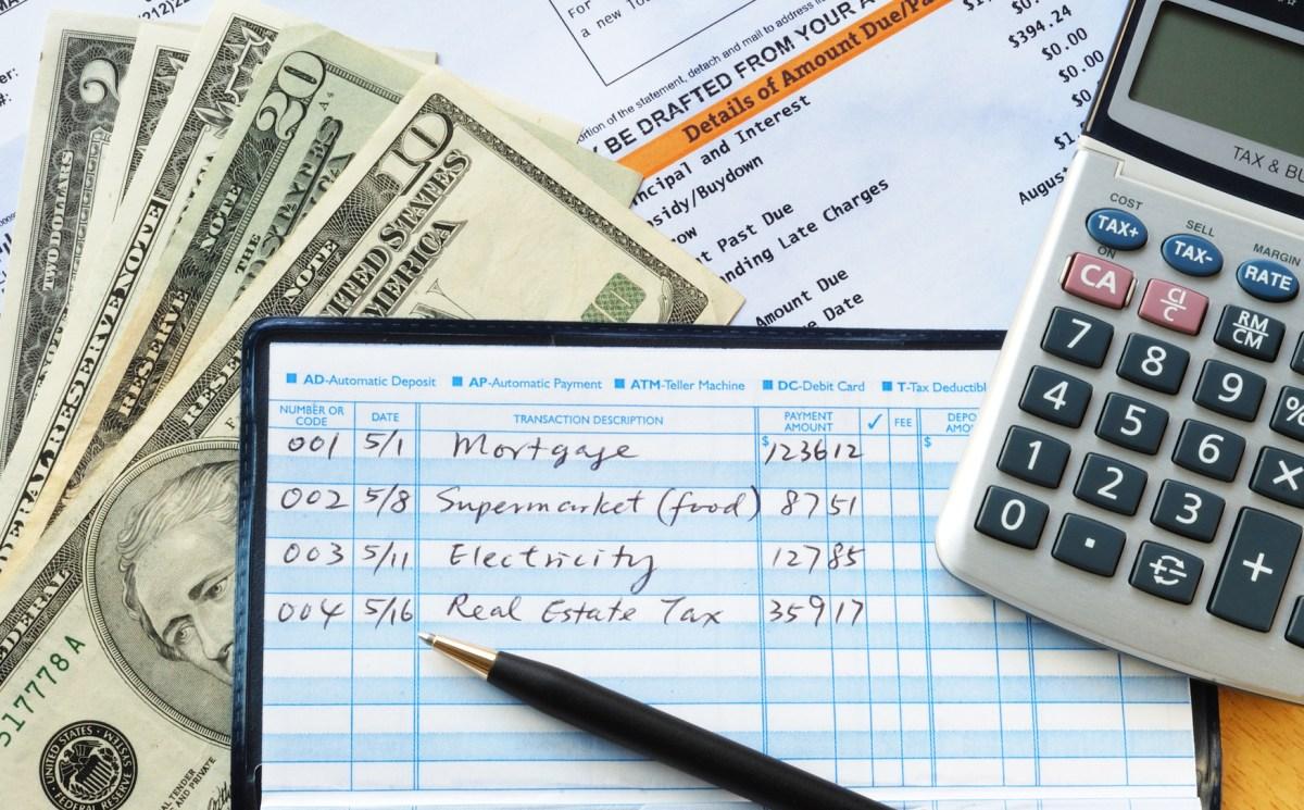 RBC美国银行支票账户和信用卡详解