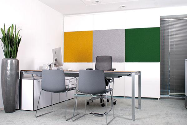 b rol rm macht krank und beeintr chtigt die leistungsf higkeit leitex. Black Bedroom Furniture Sets. Home Design Ideas