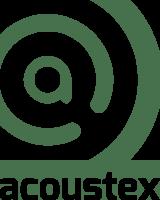 acoustex_Logo_rgb_SW_transp