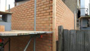 Builder Redhill Surrey