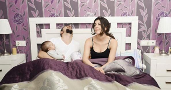Kipurcant szülők_kép1
