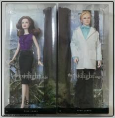 04-barbie