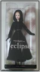 06-barbie