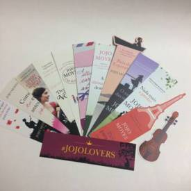 Jojo Moyes Blog Leitora Compulsiva