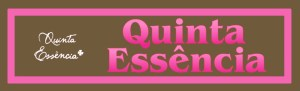 Quinta Essência - Rosa