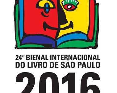 Bienal do Livro de São Paulo: Saldo Final