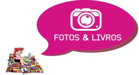 Fotos e Livros #56