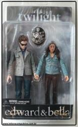 neca-bella-e-edward
