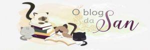 o-blog-da-san