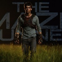 [RESENHA] Saga Maze Runner de James Dashner