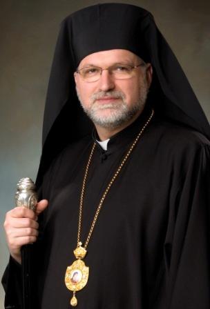 bishopmark.jpg