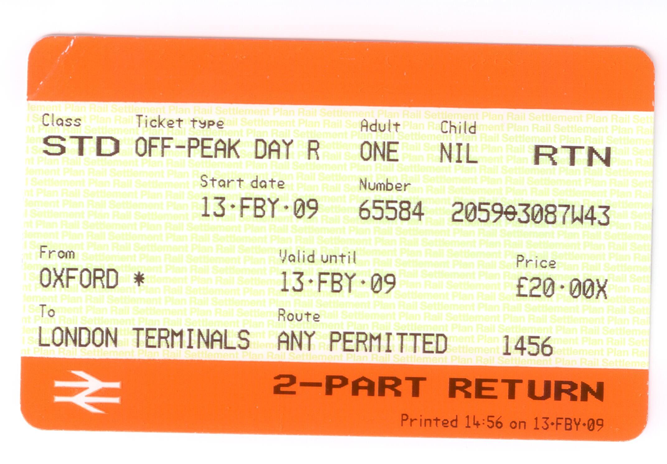 oxford-ticket-13-feb-2009