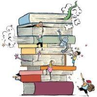 [DEZEMBRO] O que estou lendo no momento