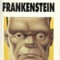 [MÊS DO HORROR] Frankenstein #3