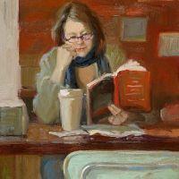 15 livros dos 1001 que quero ler antes de morrer