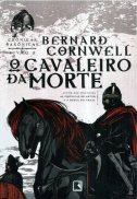 o-cavaleiro-da-morte---cronicas-saxonicas---livro-2