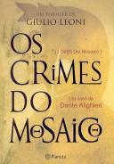 os crimes do mosaico