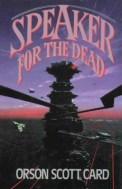 Speaker_dead_cover
