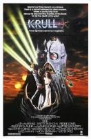 Krull (1983) Original