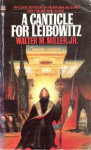 Miller 1959 - A Canticle for Leibowitz