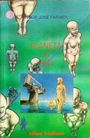 O_PLANETA_DO_RIO_1239067225P