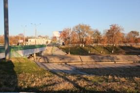 Parc - Tachkent