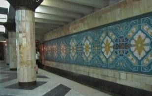 http://eurasia.travel/uzbekistan/cities/tashkent_city/walk_through_modern_tashkent/metro/