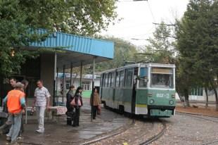 http://tramwaysdumonde.skynetblogs.be/archive/2009/11/01/tachkent.html