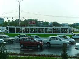 http://www.panoramio.com/user/853252/tags/Tachkent