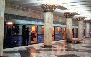 http://meta.metro.ru/tashkent/tashkent-e.html