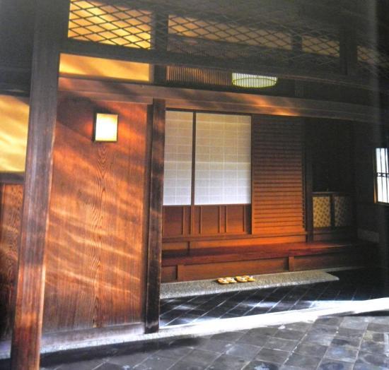 Source: blogspot.com