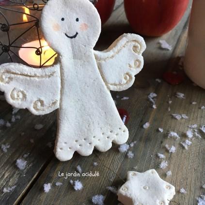 salt-dough-christmas-ornaments-3