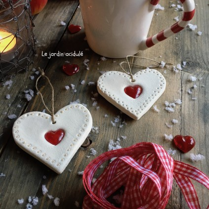 salt-dough-christmas-ornaments-4