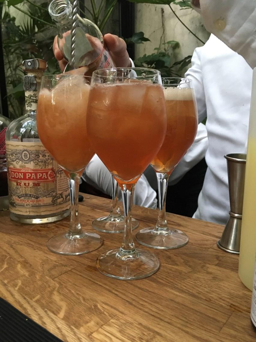 Don Papa Rum 2