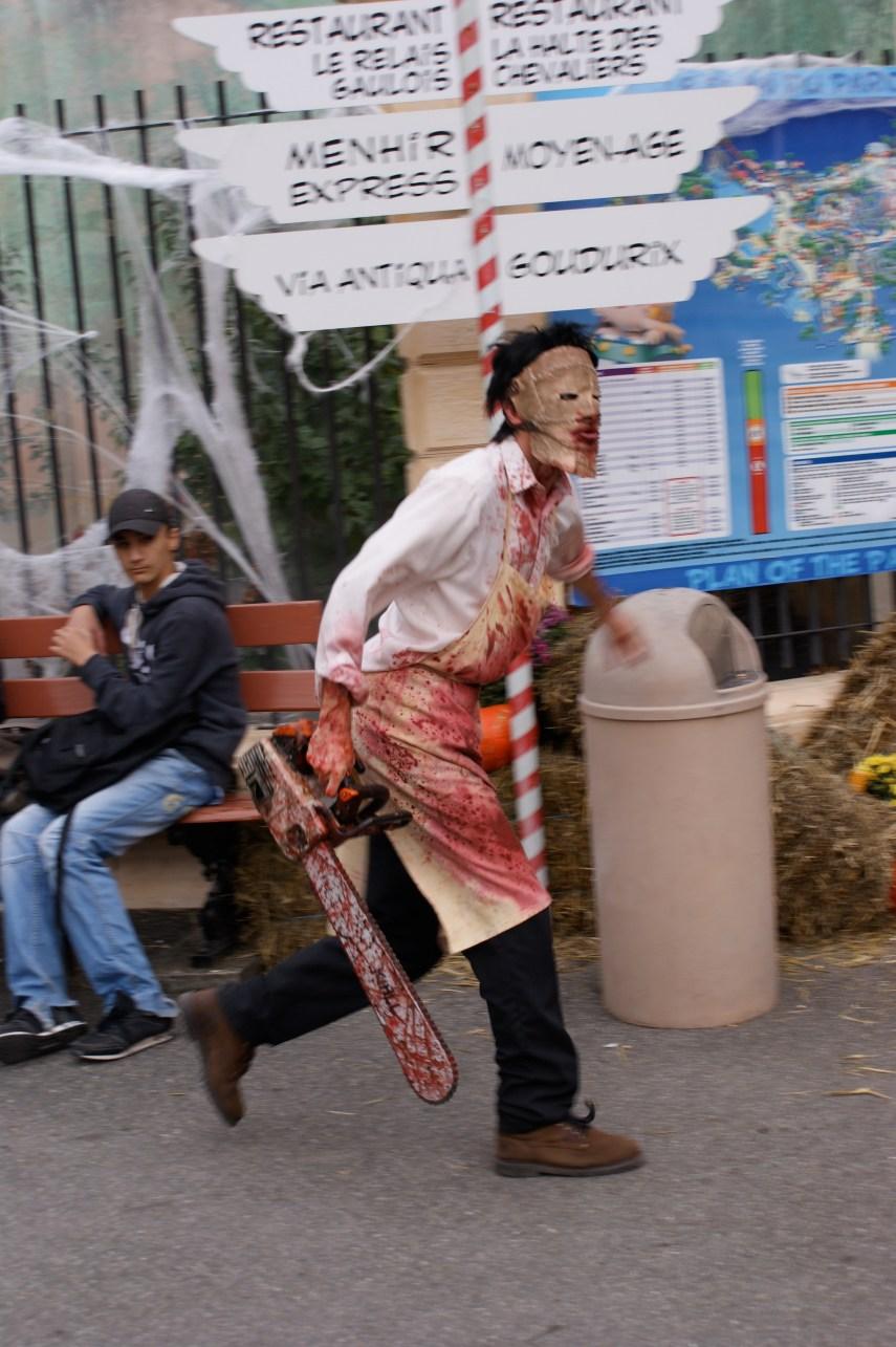 Astérix Halloween 6.jpg