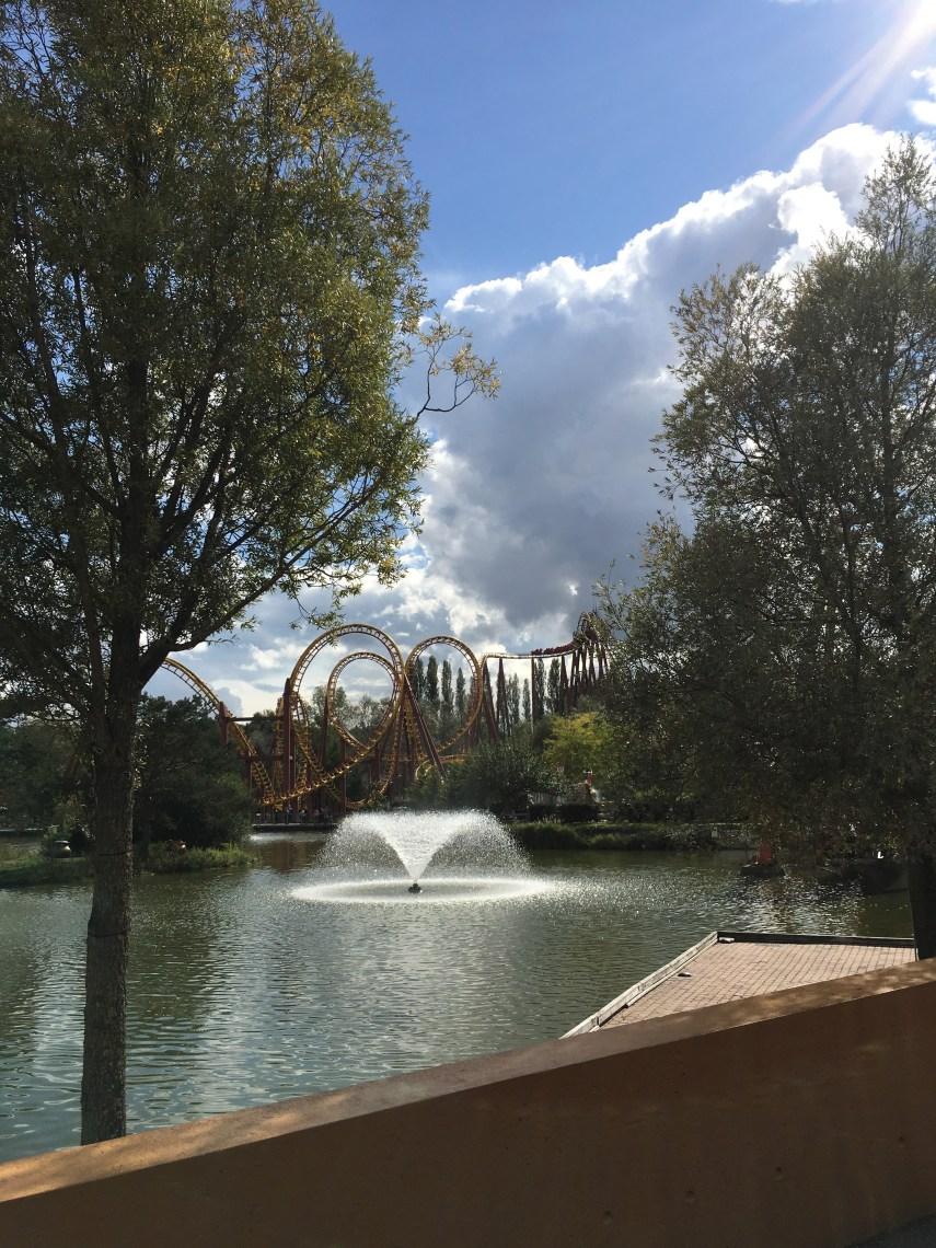 Parc Astérix .jpg