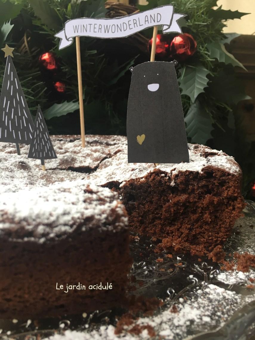 Gâteau chocolat moelleux 4.jpg