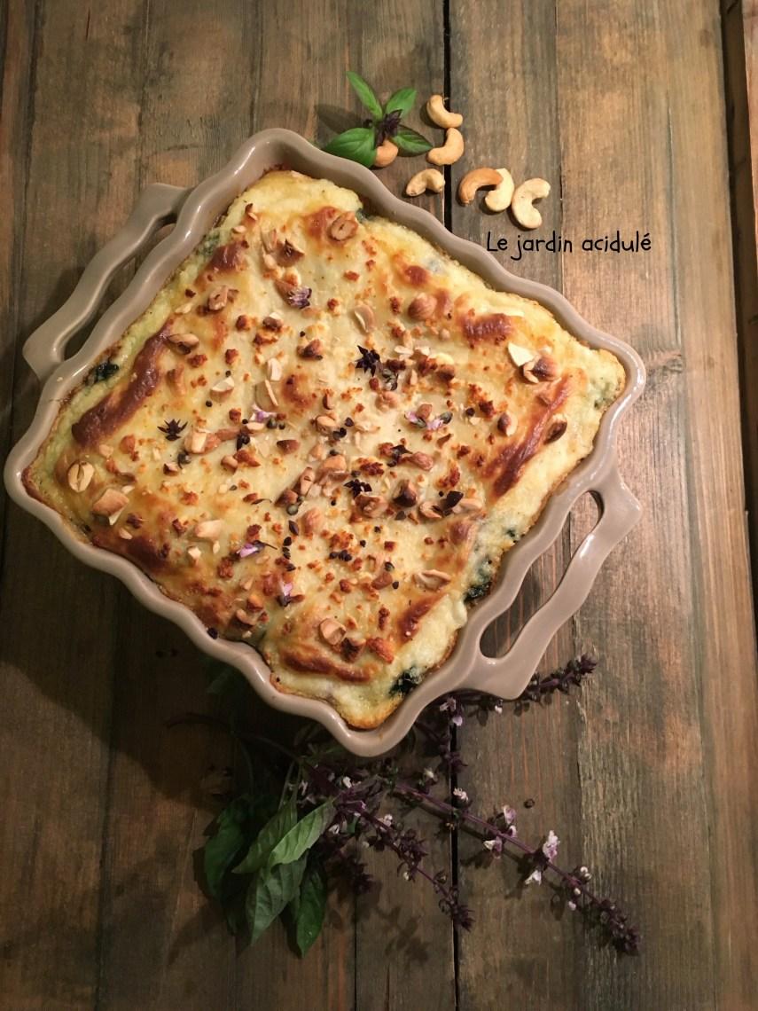 lasagnes épinards 3.jpg