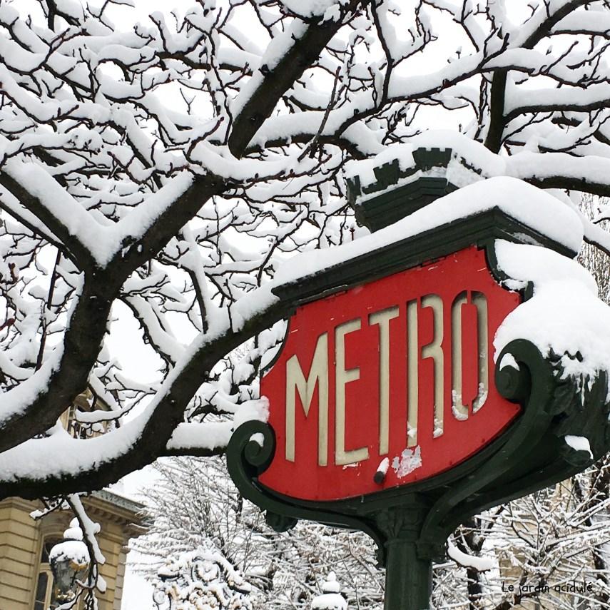 Paris neige 20.jpg
