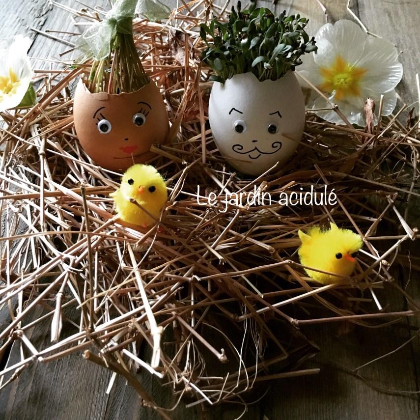 oeufs de Pâques 18