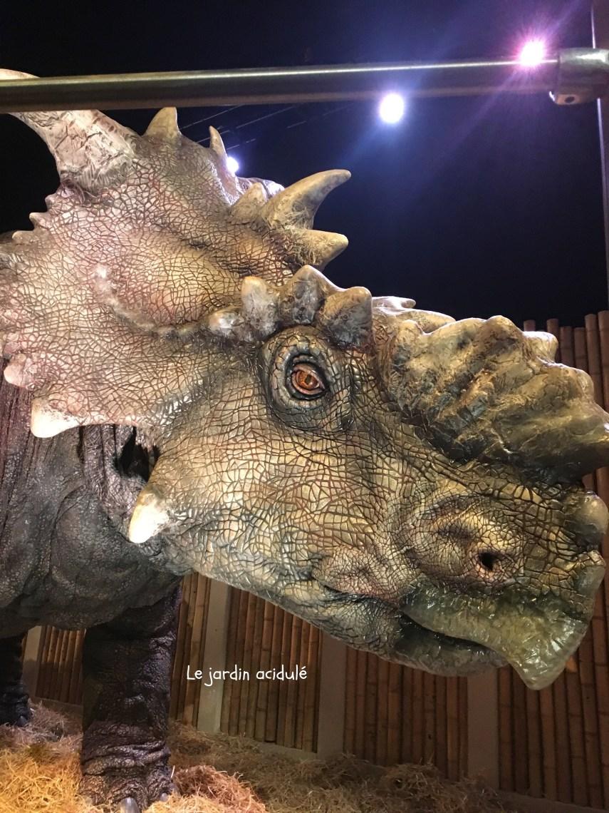 Expo JurassicWorld 4.jpg